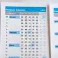 calendario 2012 compacto excel pdf david seah
