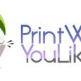 imprimir web servicio online