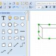 Diagramly crea Diagramas Online