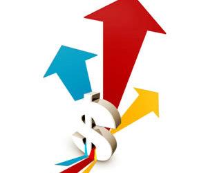 ganar-dinero-startups