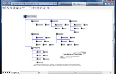 microsoft visio viewer visor