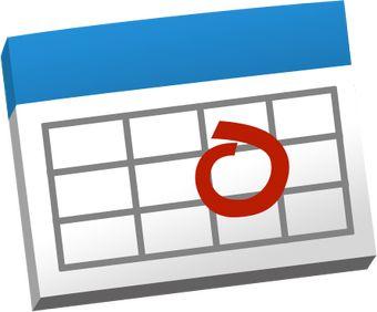 google-calendar-recuperar-eventos