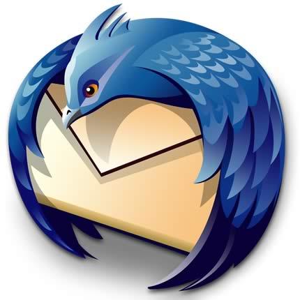 Mozilla_Thunderbird