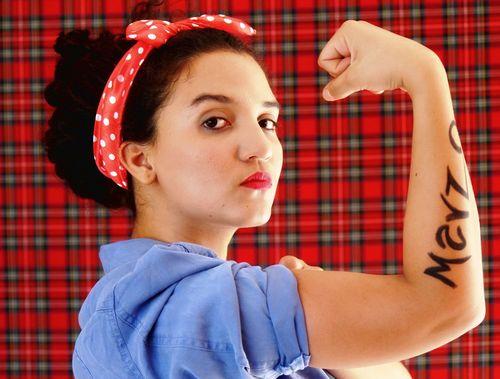 Comienza postulación al Bono Mujer Trabajadora en Chile