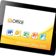Word Excel en tablets Office