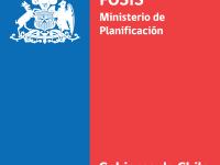 Emprendimiento y Trabajo: FOSIS Chile abrió postulaciones a programas