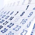calendario imprimir pdf excel word