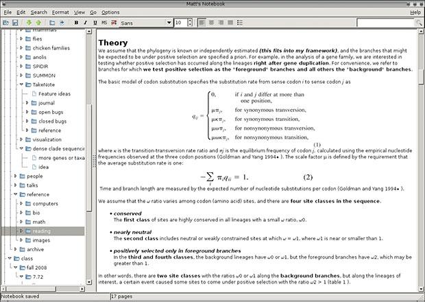 keepnotes-programa-notas-solo-texto