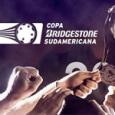 copa-sudamericana-2013-fixture-excel