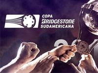 Excel: Descarga Fixture Copa Sudamericana 2013
