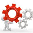 productividad-tareas-oficientes