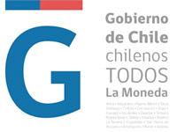 descarga-logo-imagen-manual-marca-gobierno-chile