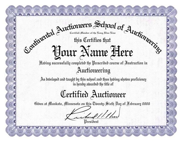 Diploma Font Microsoft Word