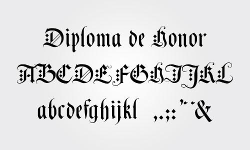fuente-tipo-letra-diploma-clasico-1