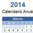 calendario-2014-excel-vertex42