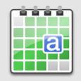 calendarios para android