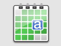7 de los mejores calendarios para tu Android