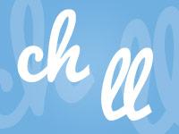 """Ortografía: son la """"ch"""" y la """"ll"""" letras del abecedario de la lengua española?"""