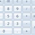 calculo de fechas con la calculadora de windows