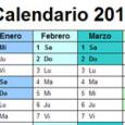 calendario-2014-una-hoja-excel