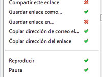 menu editor firefox