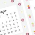 calendario-2015-para-imprimir