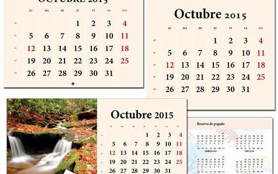 Calendario Indesign.Index Of Wp Content Uploads 2014 12
