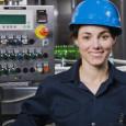 bono-trabajo-mujer-trabajadora-chile