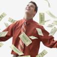 revisar dinero tesoreria chile