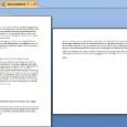 word-poner-solo-una-pagina-en-horizontal
