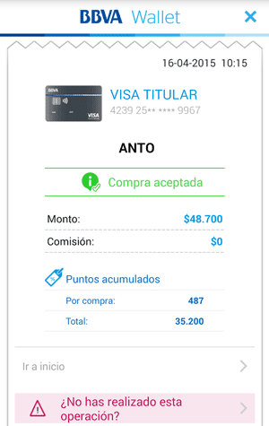 bbva-wallet-chile-compra