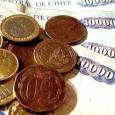 pago-devolucion-impuesto