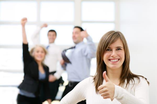 carta-de-recomendacion-laboral-empleador
