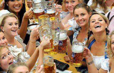 excel calcula tasa alcohol