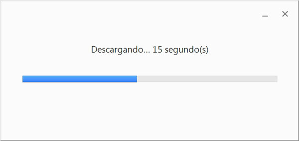 descargar complemento office drive