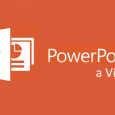 powerpoint a video