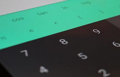 calculadora-android