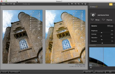 descarga gratis filtros photoshop