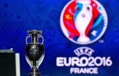 descarga-calendario-eurocopa-2016-excel-fixture-gratis