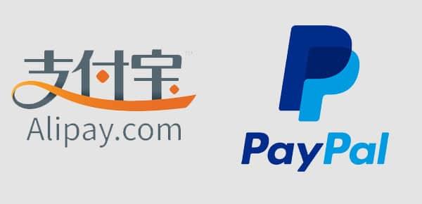 formas de pago comprar celular