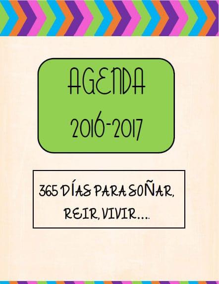 2017 agenda pdf