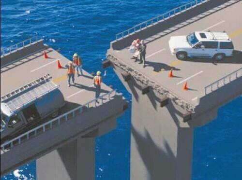 ingeniero-puente-cau-cau