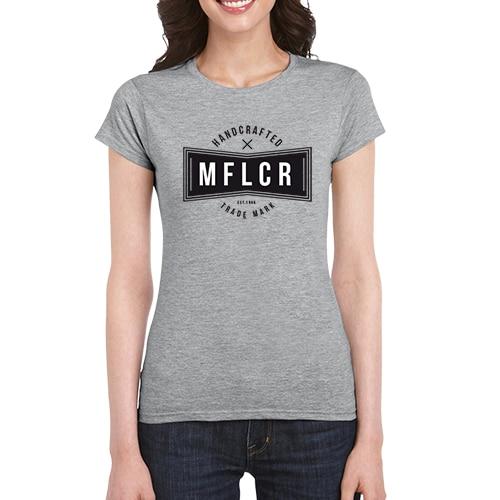 branding corporativo camisetas