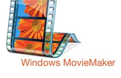 windows movie maker descargar