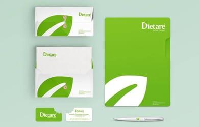 elementos branding corporativo