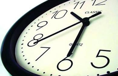 sumar horas en excel correctamente