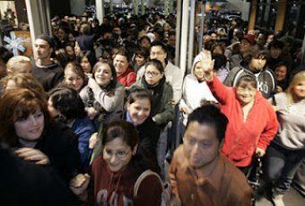 Sólo para Chile: Cyber Monday, obtén increíbles descuentos en productos informáticos!