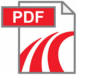 cutepdf writer impresora pdf