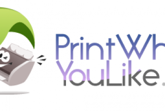 Imprimir sólo lo que deseamos de una web con PrintWhatYouLike.com