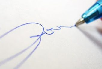Tips para crear una firma de correo profesional